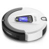 德国莱尔克斯智能扫地机吸尘机器人全自动充电薄静音清洁拖地机