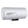 海尔(Haier) EC6002-R5 60升海尔智能洗浴电热水器