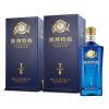 【酒厂自营】 郎酒 郎牌特曲T6 42度浓香型白酒500ml X2瓶