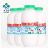 李子园 学生早餐奶甜牛奶蛋白饮品含乳饮料 225ml*8瓶