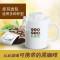 【拍下9.9元】吉意欧GEO滤泡式挂耳黑咖啡5种口味8g*5片装
