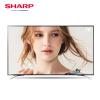 Sharp/夏普 LCD-70MY5100A 70英寸4K网络智能平板液晶电视机65