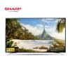 Sharp/夏普 LCD-60MY5100A 60英寸4K网络高清智能液晶平板电视55