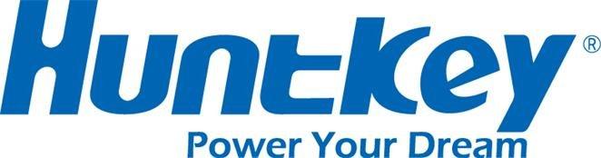 logo logo 标志 设计 矢量 矢量图 素材 图标 662_174