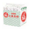日清福字上湯米粉 - 5包裝65g