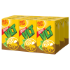 維他檸檬茶 250ml (9包裝)