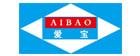 爱宝(AIBAO)