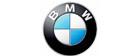 寶馬(BMW)