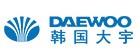 大宇(DAEWOO)