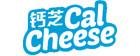 鈣芝(Calcheese)