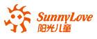 阳光儿童(Sunnylove)