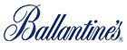 百龄坛(Ballantine)
