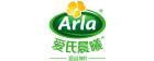 愛氏晨曦(Arla)