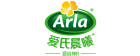 爱氏晨曦(Arla)