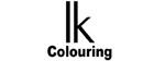 阿帕琦(Ik Colouring)