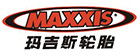 瑪吉斯(MAXXIS)