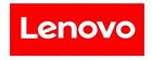 联想(Lenovo)