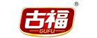 古福(GUFU)