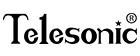 天王星(Telesonic)