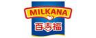 百吉福(MILKANA)