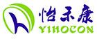 怡禾康 (yihocon)
