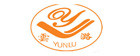 雲潞(YUNLU)
