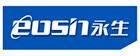 永生(eosin)