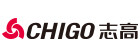 志高(CHIGO)