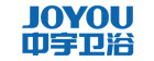 中宇(JOYOU)