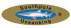 SOUTHPOLE OCEANKING