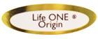 Life one origin