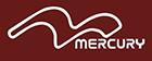 水星(MERCURY)
