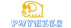 PHYNIER