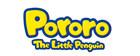 啵乐乐(Pororo)
