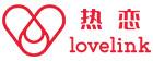 热恋(LoveLink)
