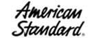美標(American Standard)