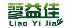 蓼益佳(Liao Yi Jia)