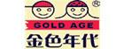 金色年代(GOLD AGE)