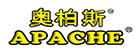 阿帕齊(Apache)