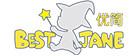 優簡(BEST JANE)