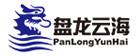 盘龙云海(PANLONGYUNHAI)