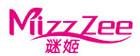 谜姬(Mizz Zee)