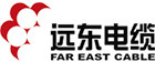 遠東電纜(FAR EAST CABLE)
