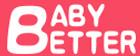 宝升(Baby Better)