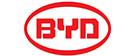 比亞迪(BYD)