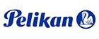 百利金(Pelikan)
