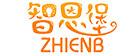智恩堡(ZHIENB)
