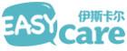 伊斯卡爾(EASY Care)