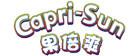 果倍爽(Capri-Sun)
