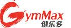 健樂多(GymMax)